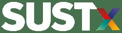 SUSTx reverse logo-medium